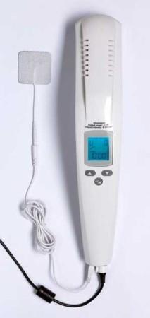 Apparecchio per ultrasuoni + TENS Sonicstim