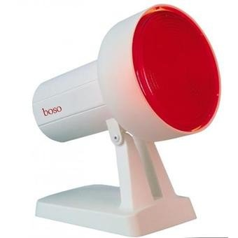 BOSOTHERM 4100 LAMPADA INFRAROSSI DA TAVOLO