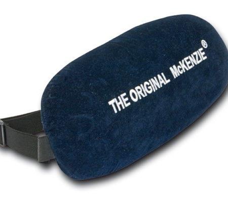 Cuscino Mckenzie D Roll.Mckenzie Super Roll Ortopedia Malpighi
