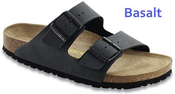 BIRKENSTOCK ARIZONA 35-41