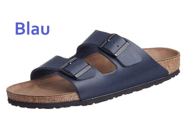be9950ce2aac BIRKENSTOCK ARIZONA 42-46 - Ortopedia Malpighi