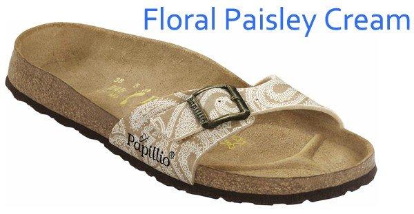 e9dea9381587e Birkenstock Sandals Eva Odessa Leather Sandals For Men
