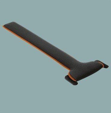 Asta di appoggio della mano per cuscini di abduzione spalla Softab
