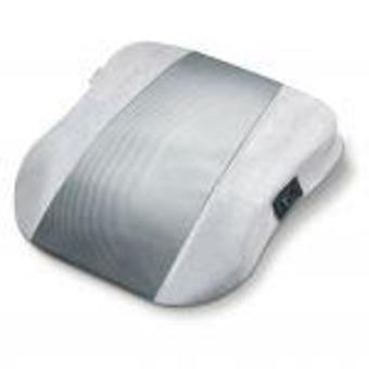 Cuscino per Massaggio Shiatsu Maniquick MQ040