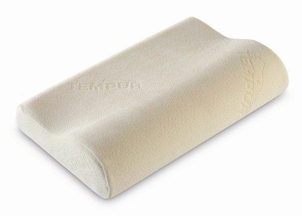 Cuscino cervicale Tempur Guanciale Original Pillow Small