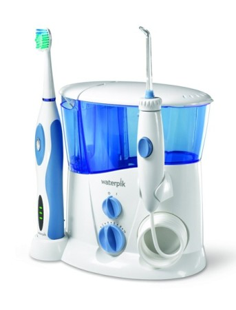 Waterpik Complete Care WP900