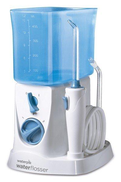 Waterpik Idropulsore Nano WP 250