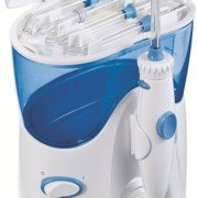 Waterpik WP100 Idropulsore Ultra Dental Water