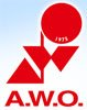 A.W.O