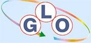 G.L.O. SRL