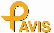 PAVIS S.P.A.