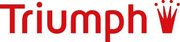 TRIUMPH S.P.A