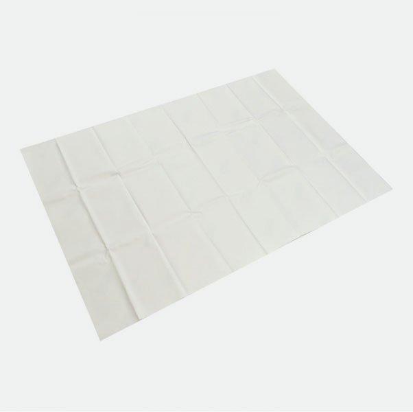 Traverse Per Letto Matrimoniale.Cerata Matrimoniale 230 X 140 Coprimaterasso Impermeabile Ikea