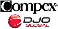 DJO ITALIA SRL COMPEX