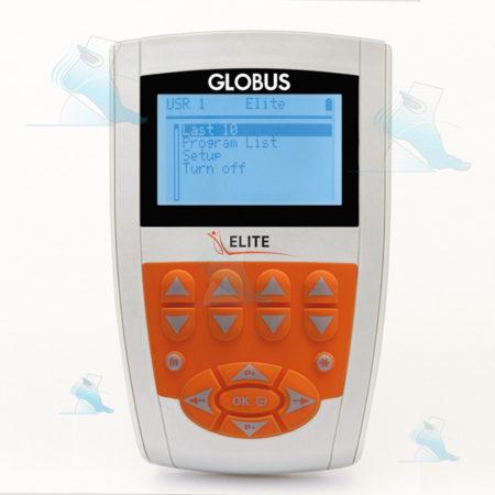 elettrostimolatore-globus-elite