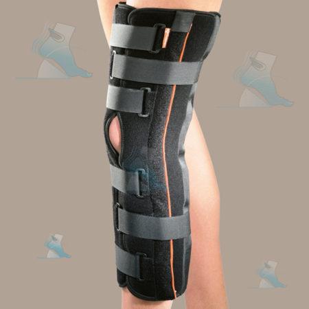 ginocchiera-immok-immobilizzatore-ginocchio