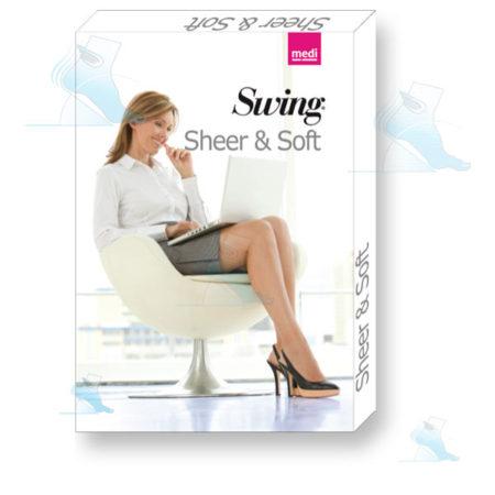 medi-swing-calze