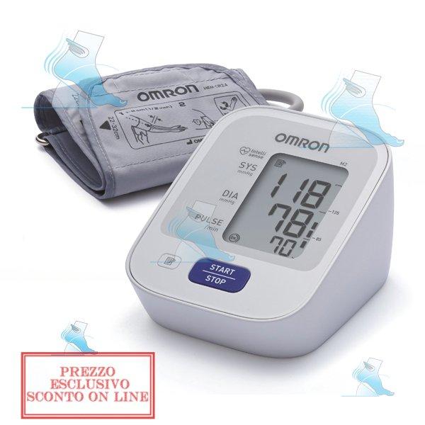 misuratore di pressione da
