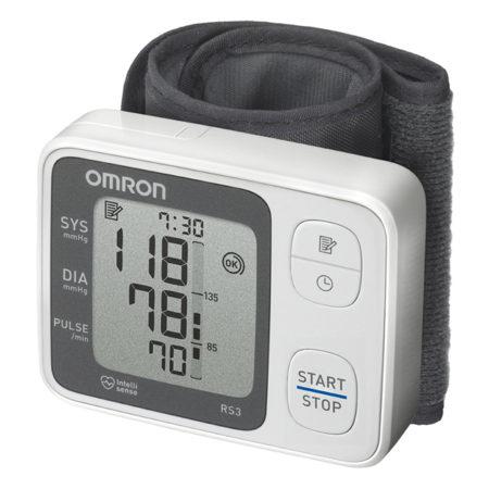 misuratore-di-pressione-da-polso