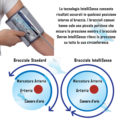 misuratore-di-pressione-omron