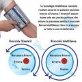 misuratore-di-pressione