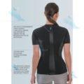 posture-plus-force-p+-donna-maglia-fgp