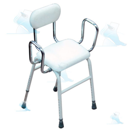 sedia-intervento-anca
