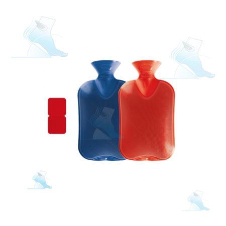 borsa acqua calda intermed