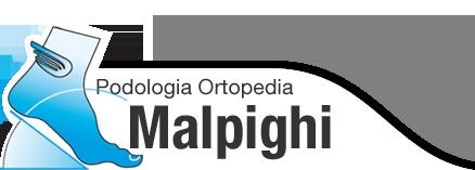 Ortopedia Malpighi