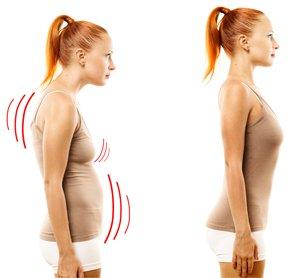 indumenti-posturali-vestiti-per-il-mal-di-schiena
