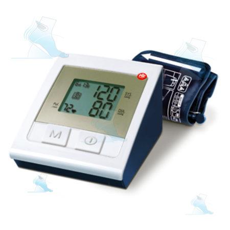 misuratore-di-pressione-pic-classic-check