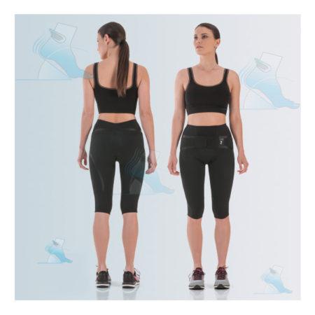 pantalone-posturale-donna-posture-plus