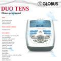 globus-duo-tens-programmi