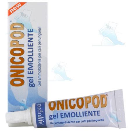 onicopod gel
