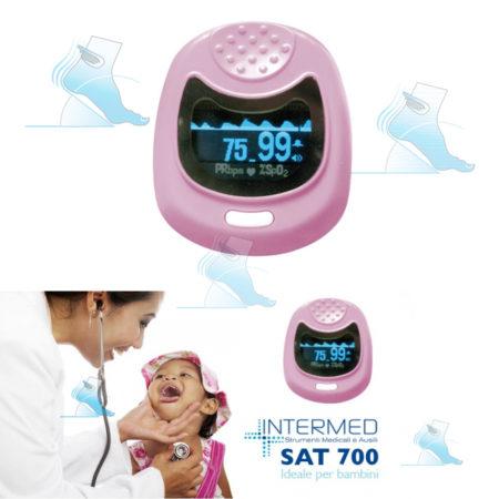 sat-700-pulsossimetro-pediatrico