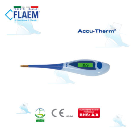 termometro-digitale