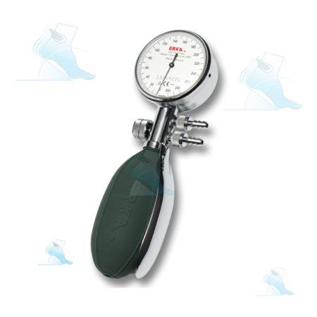 sfigmomanometro-erka-perfect-aneroid