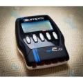 compex-elettrostimolatore-compex-sp-2