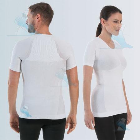 maglietta-posturale-posture-plus-tech-fgp