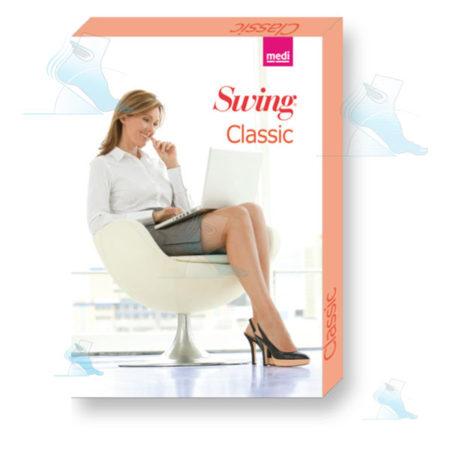 medi-swing-classic