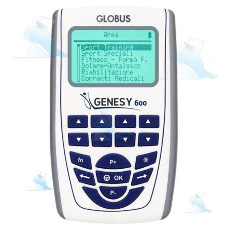 globus-genesy-600