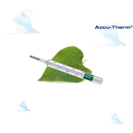 termometro-senza-mercurio