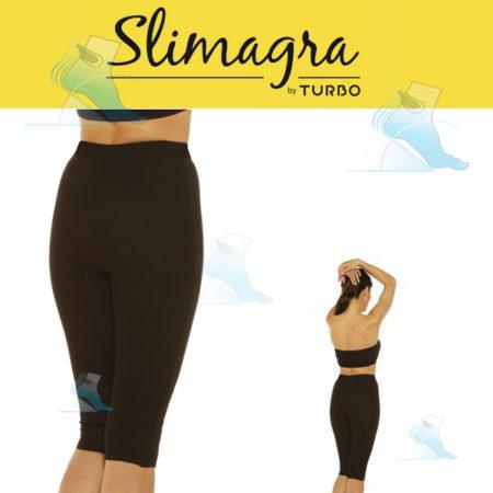 slimagra-panty-corsaro-turbo