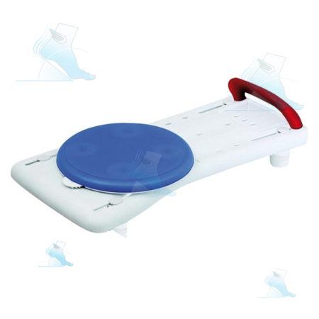 tavola-da-vasca-con-maniglia-e-disco-rotante-ab44