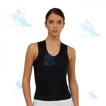 K1-Posture-Keeper-Versione-Donna-Dual-Sanitaly