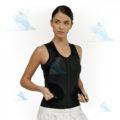 K1-Posture-Keeper-Versione-Donna-Dual-Sanitaly-maglia-posturale