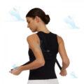 maglia-posturale-K1-Posture-Keeper-Versione-Donna-Dual-Sanitaly-maglia-posturale