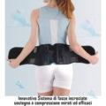 Pro-Action-fgp-corsetto-stecche