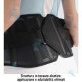 Pro-Action-fgp-corsetto-stecche-lombalgia