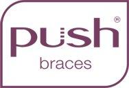 Push Ortho
